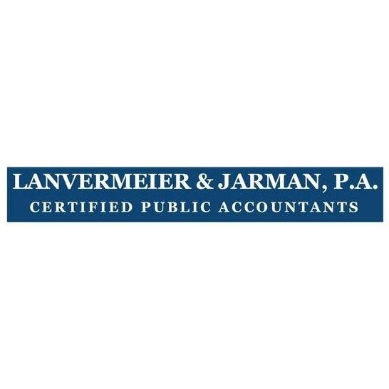 Lanvermeier & Jarman PA