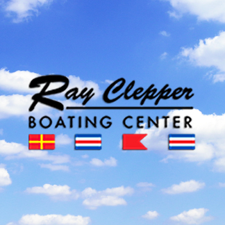 Ray Clepper Boating Center