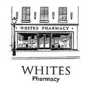 Whites Pharmacy Ltd