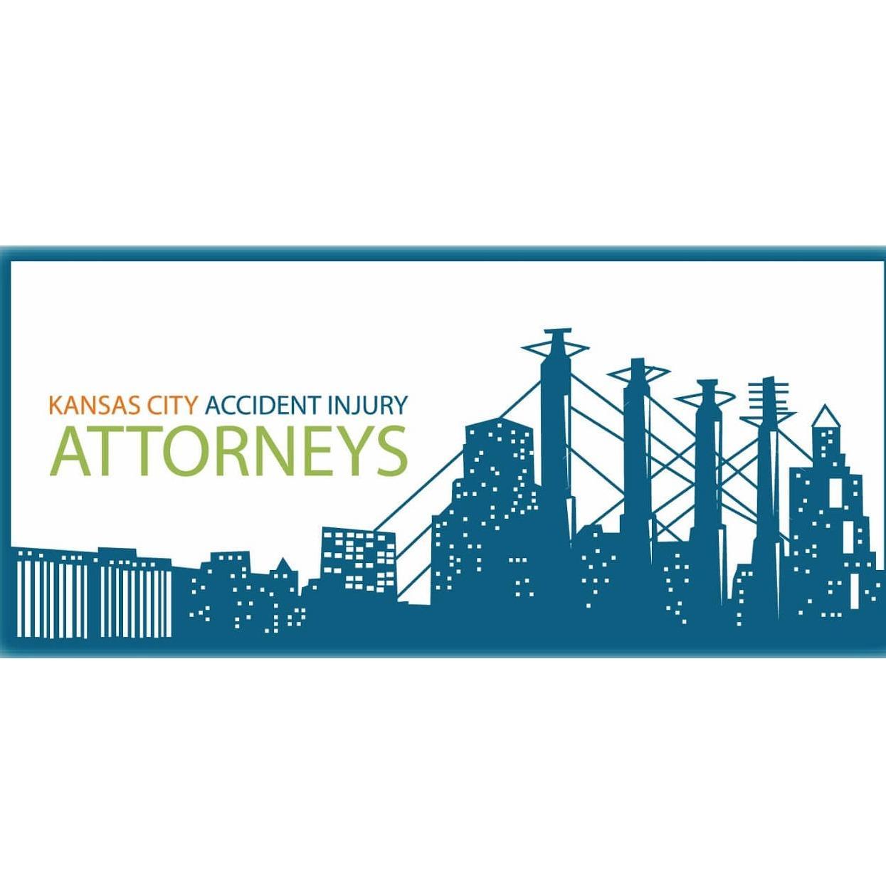 Kansas City Accident Injury Attorneys