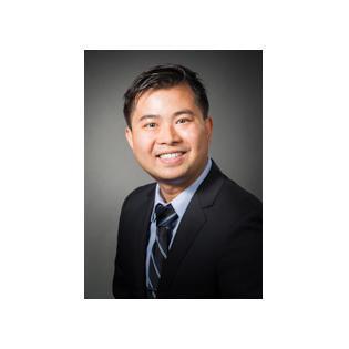 Eric Leung, MD