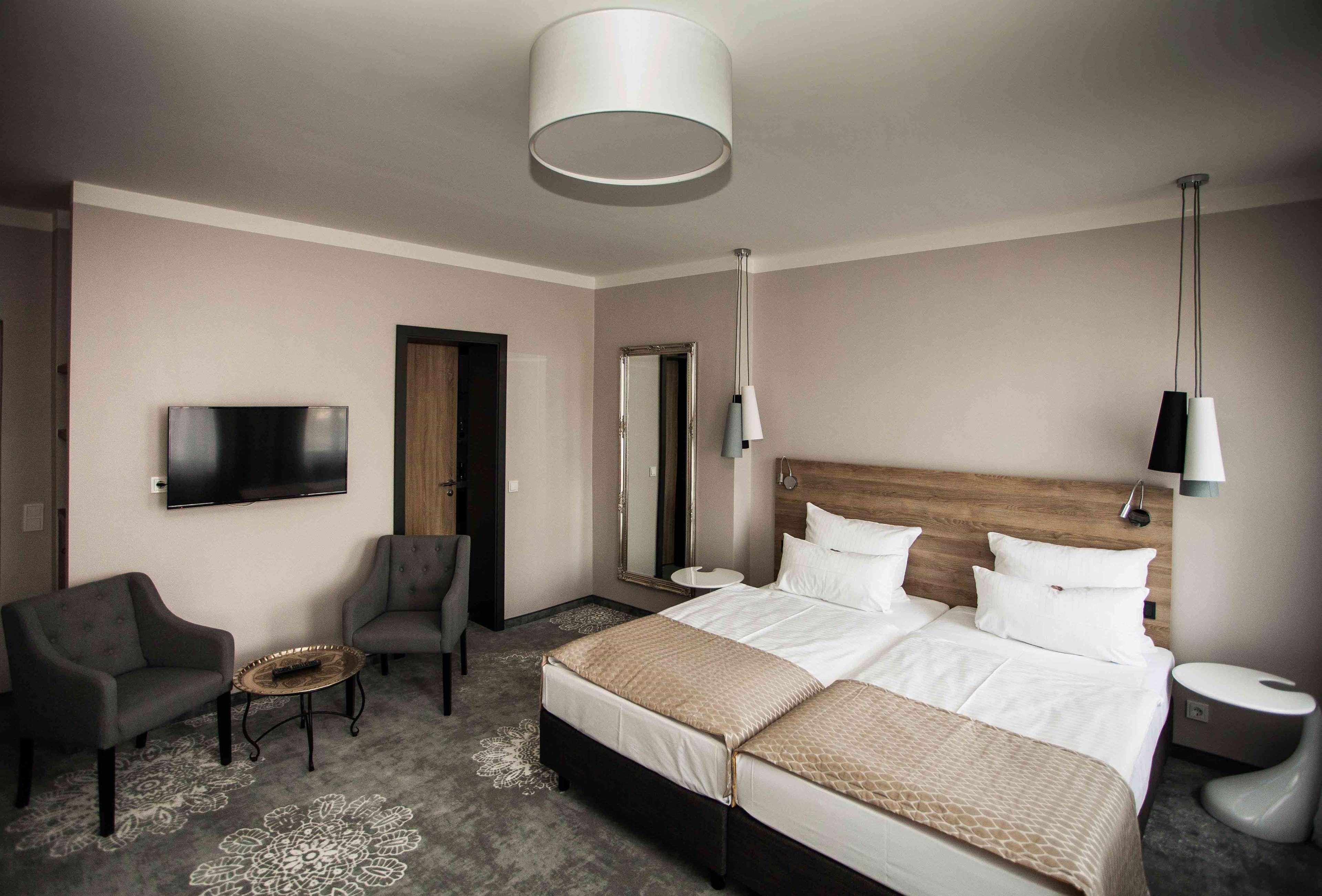 best western hotel via regia hotels hotels restaurants goerlitz deutschland tel. Black Bedroom Furniture Sets. Home Design Ideas