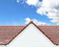 Image 4 | Moctezuma Roofing, Inc.