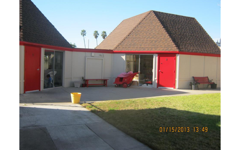 South Street KinderCare image 1