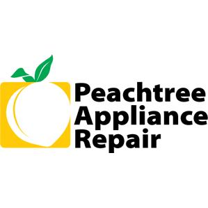 Peachtree Appliance Repair