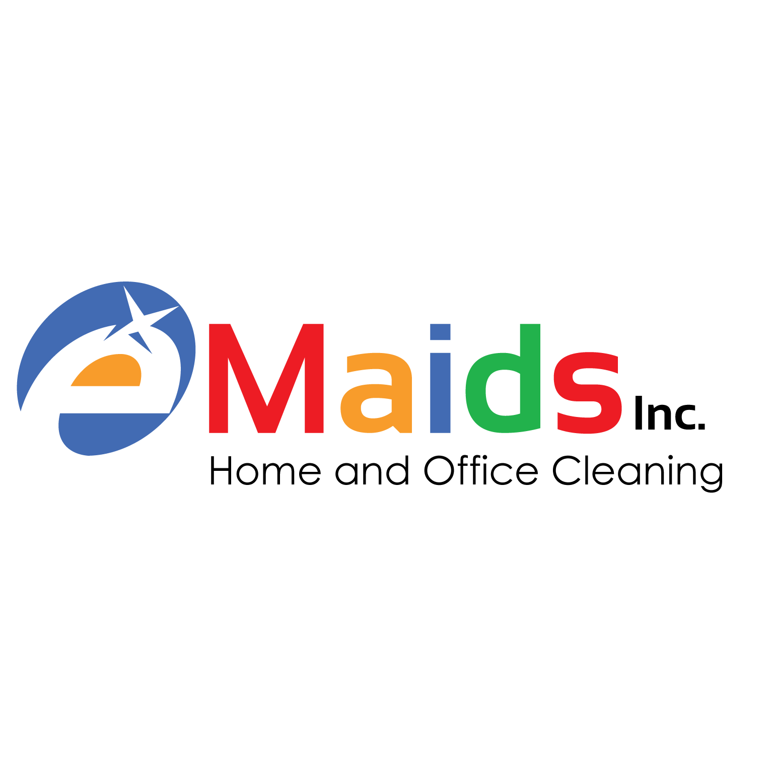 eMaids Cleaning Service of NYC