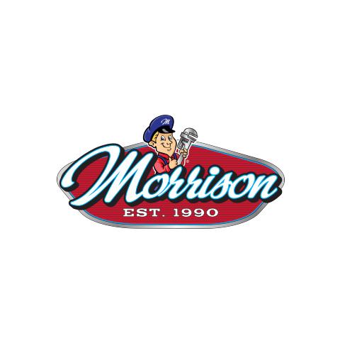Morrison Plumbing, Heating and Air image 0