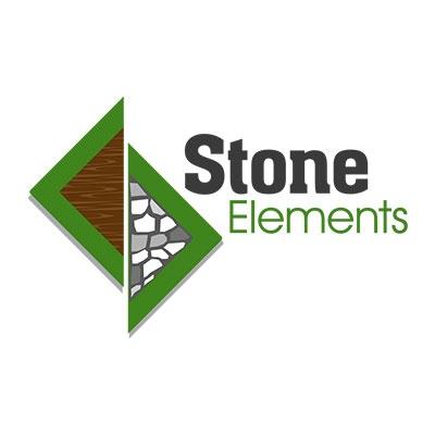 Stone Elements