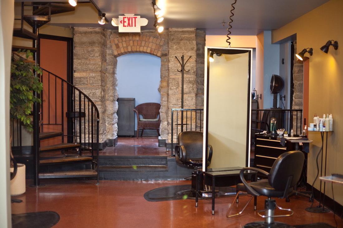 Estetica Salon & Day Spa image 10