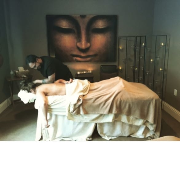 florida business tampa essentials massage facials