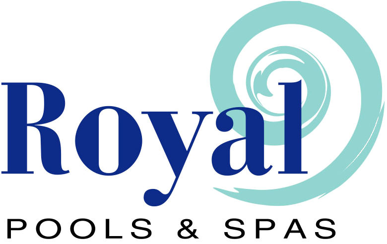 Royal Pools & Spas