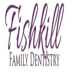 Fishkill Family Dentistry image 4