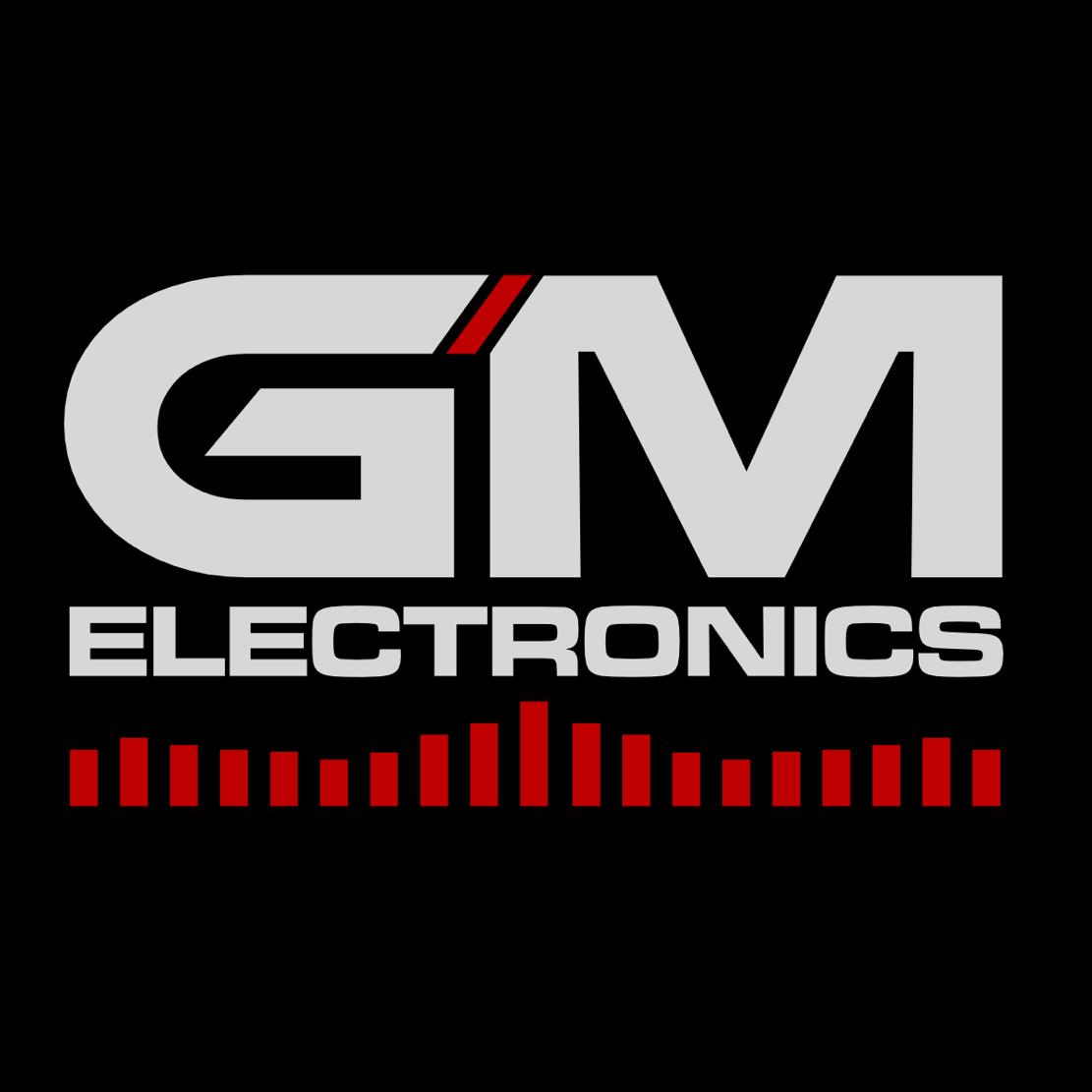 GM Electronics