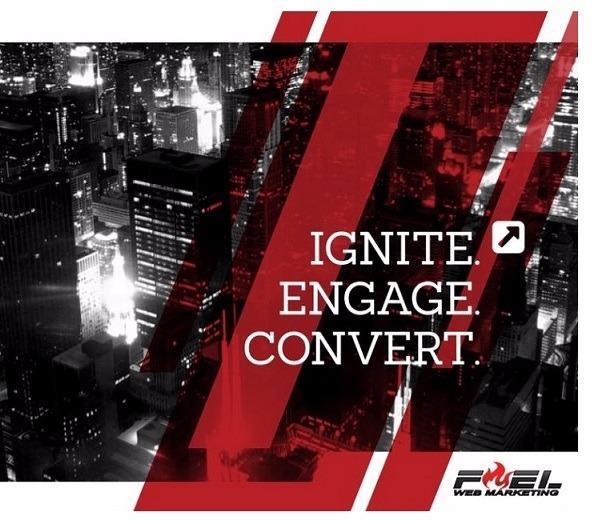 Fuel Web Marketing image 0
