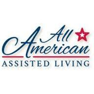 All American Assisted Living at Londonderry image 2
