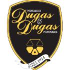 Dugas & Dugas