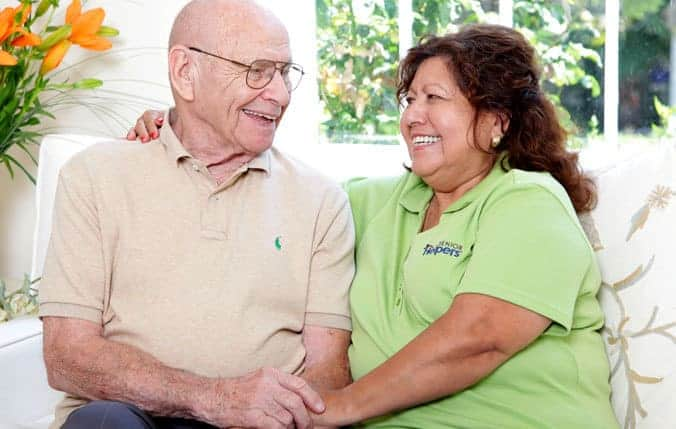 Free Christian Dating Sites For Seniors