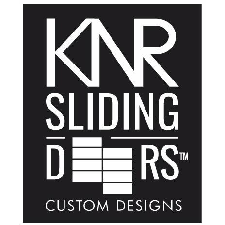 KNR Sliding & Glass Doors Sherman Oaks image 3
