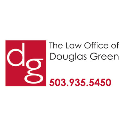 The Law Office of Douglas Green