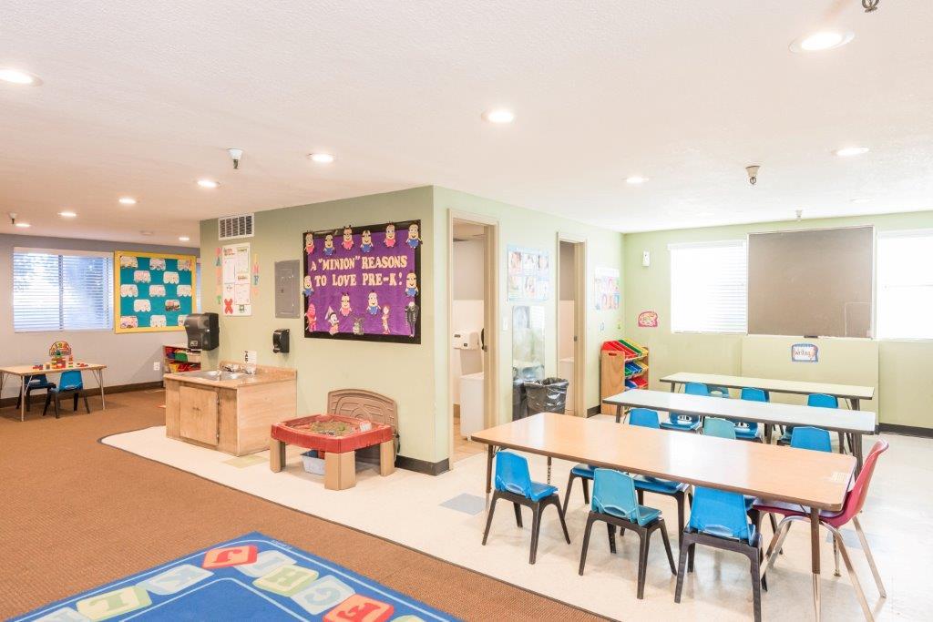 Small World Child Care, Inc image 18