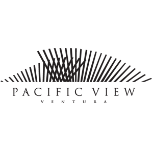 Pacific View image 1