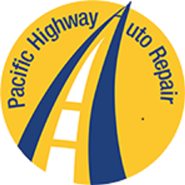 Pacific Highway Auto Repair
