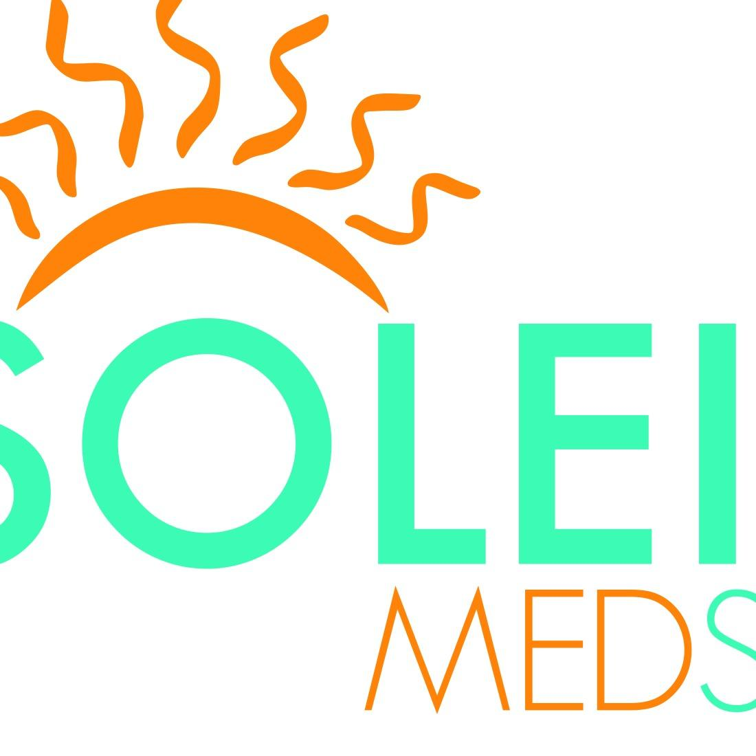 Directions To Soleil Medical Spa