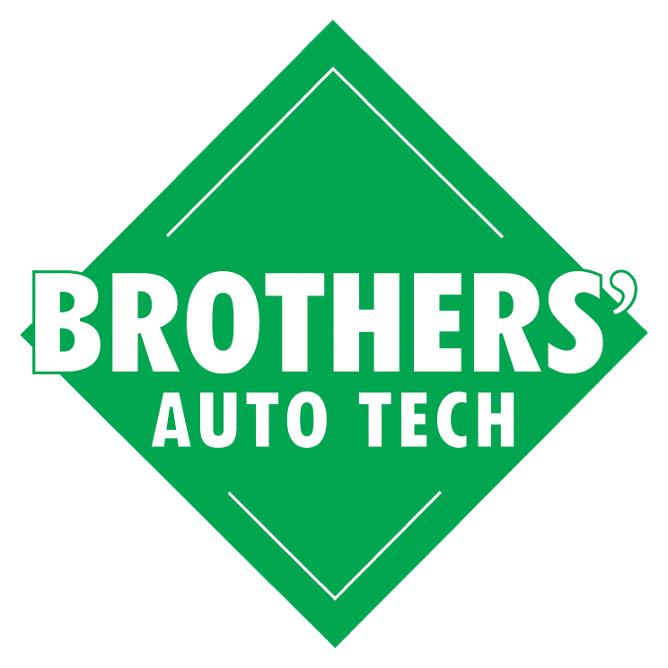 Brothers' Auto Tech