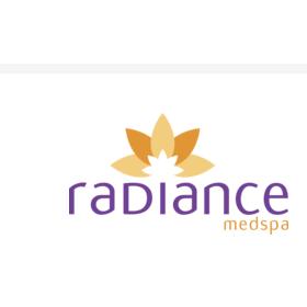 Radiance MedSpa DC