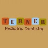 Turner Pediatric Dentistry
