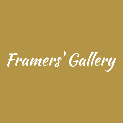 Framers' Gallery image 3