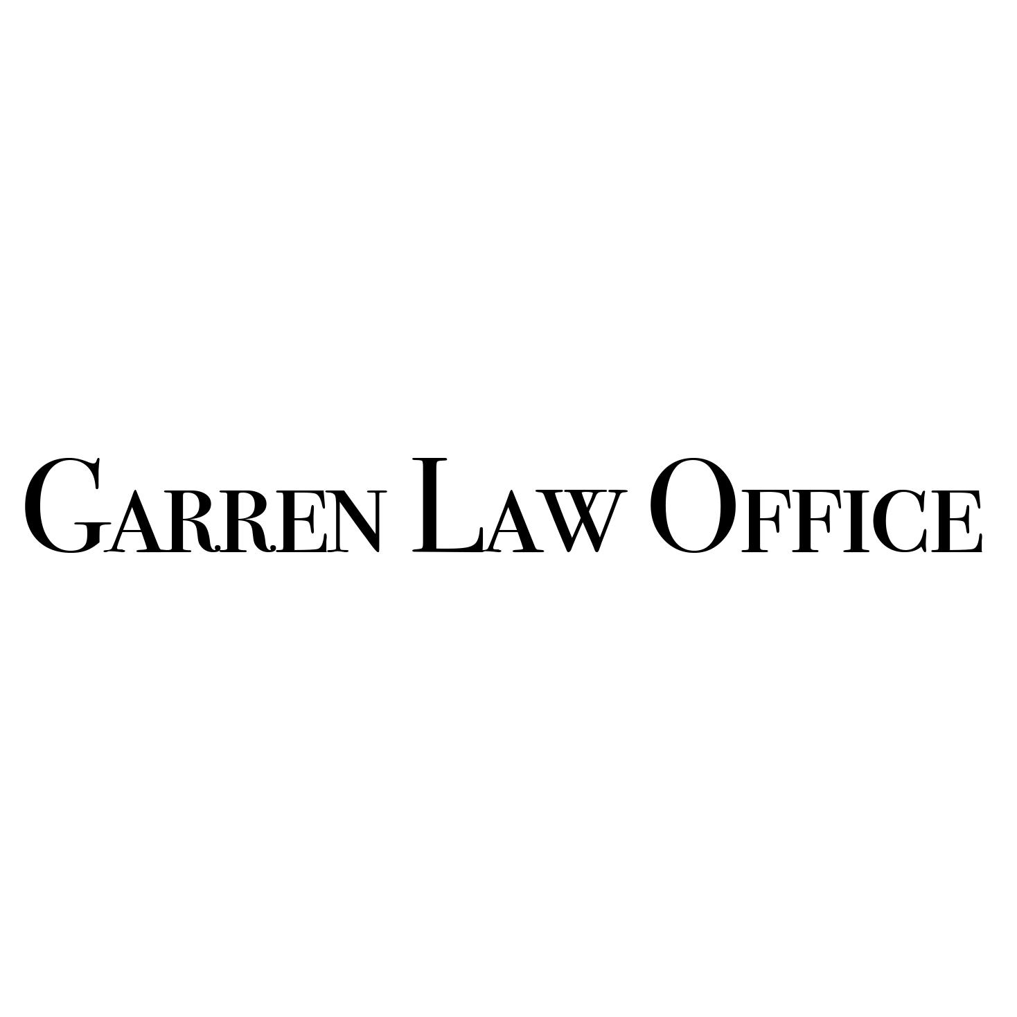 Garren Law Office image 0