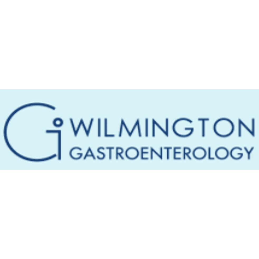 Wilmington Gastroenterology image 0