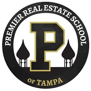 Real Estate Attorneys in Tampa, FL » Topix