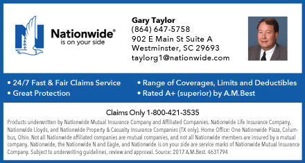 nationwide insurance 24/7  | Benefits of Insurance Online Account Access | Nationwide.com