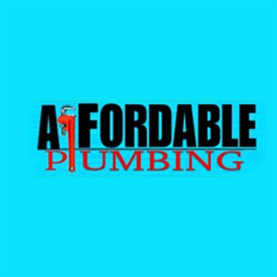 Affordable Plumbing image 0
