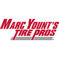Marc Yount's Tire Pros