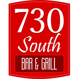 730 South Bar and Grill