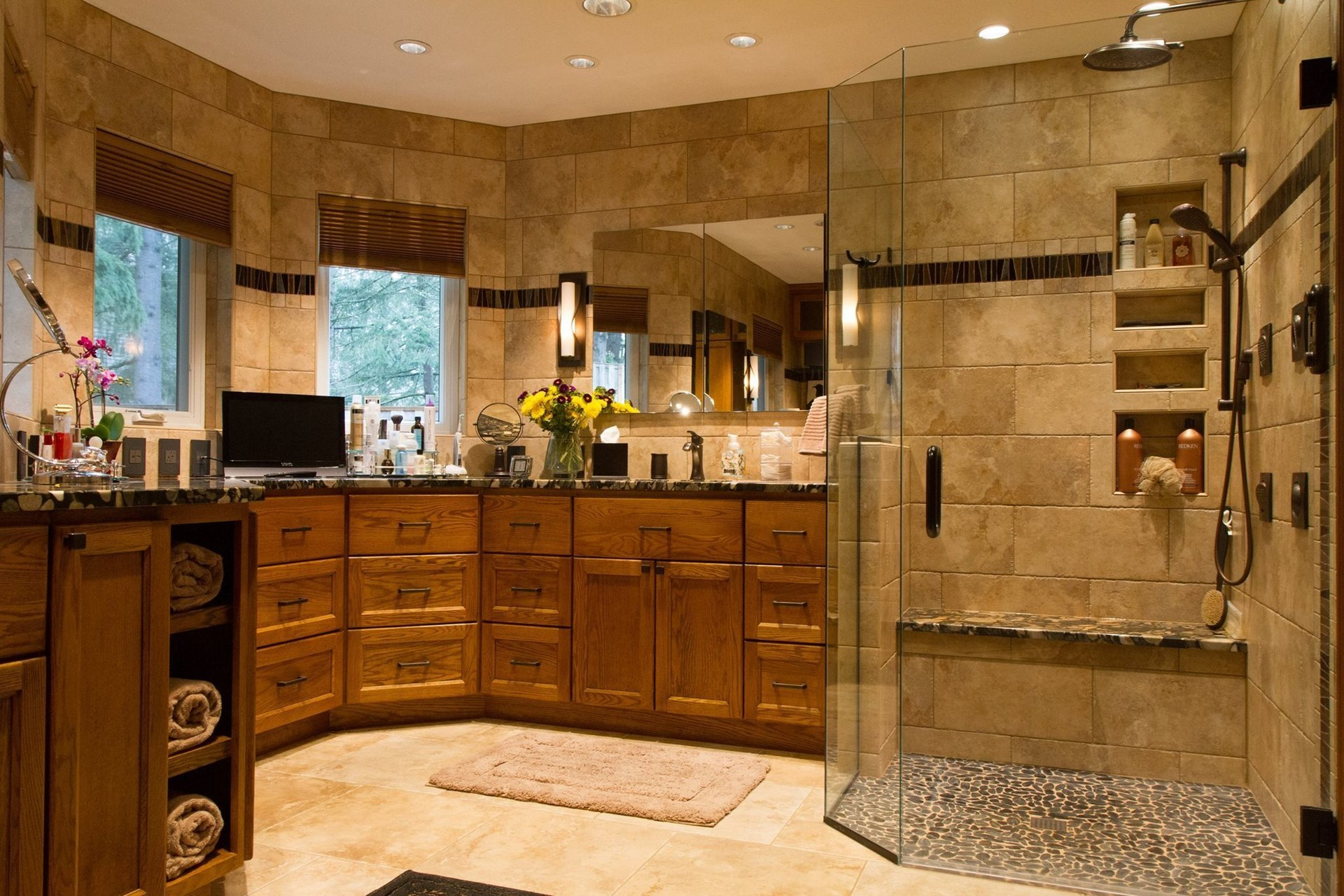 All Phase Remodeling Inc image 0