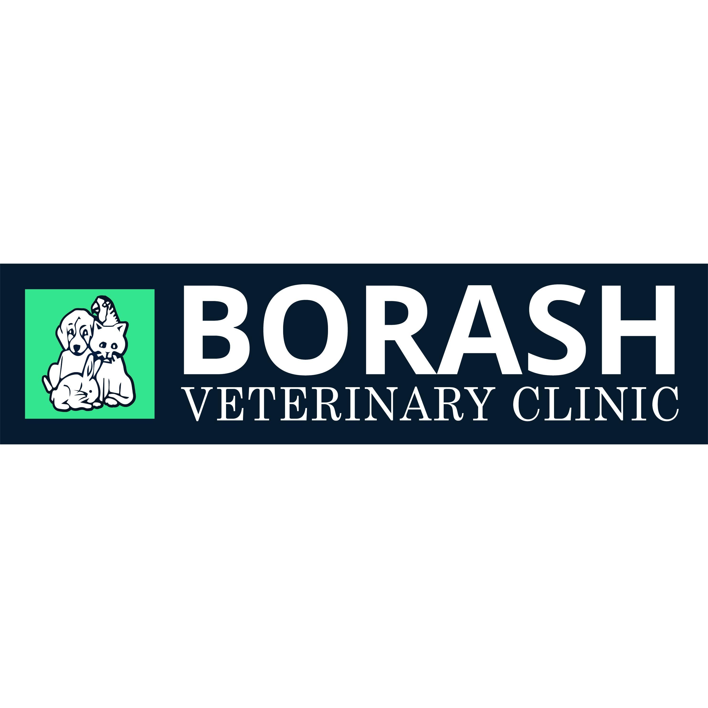 Borash Veterinary Clinic