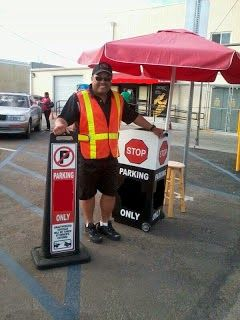 AB Parking Services image 6