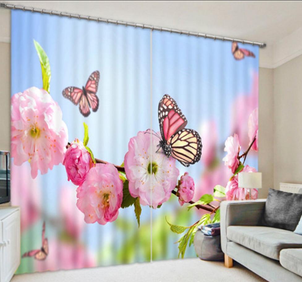 Dream Home Decor image 1