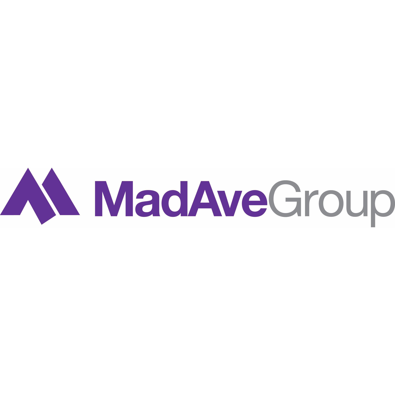 MadAveGroup