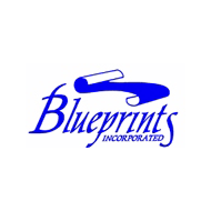 Blueprints Incorporated