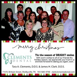 Clements Dental image 0