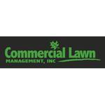 Commercial Lawn Management, INC