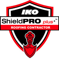 Joe Campbell Roofing image 1