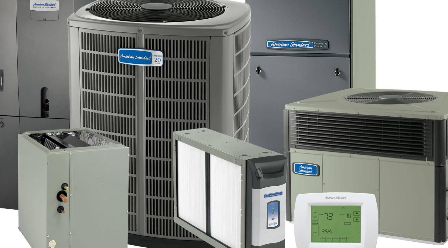 Coastal Breeze Heating and Cooling Inc image 2