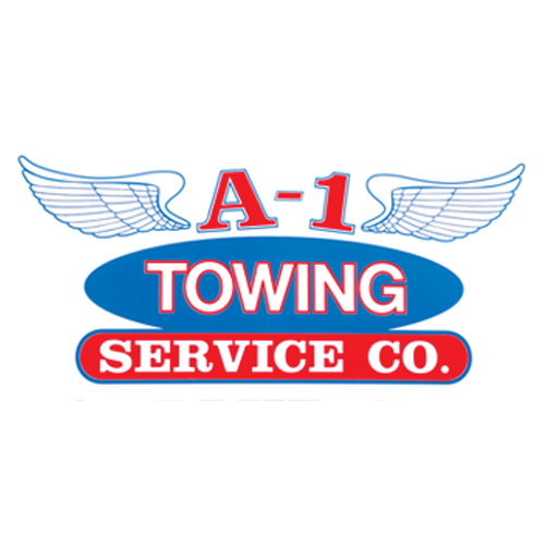 A-1 Towing Service Co.