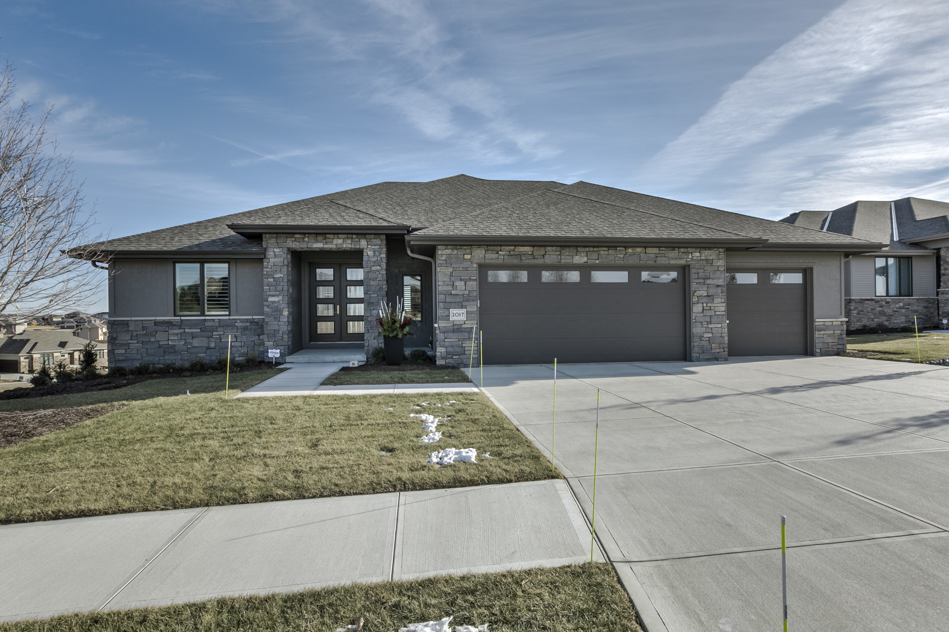Nathan Homes Llc In Omaha Ne 402 570 5